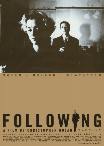 001-following-estados-unidos