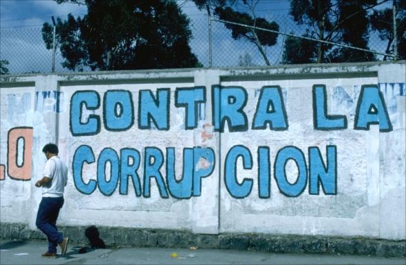 141225Corruption01-1000x655