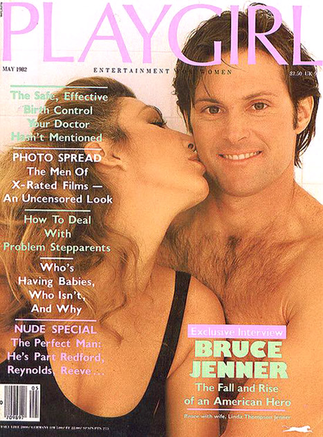 1424366755_bruce-jenner-playgirl-article