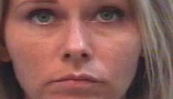 Teenagers naked having sex with moms, annalee suicide panties