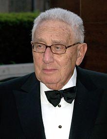 220px-Henry_Kissinger_Shankbone_Metropolitan_Opera_2009