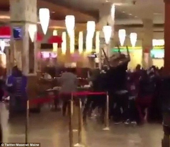 2746672800000578-0-Chairs_in_the_air_An_enormous_fight_broke_out_at_a_bar_opening_a-m-110_1428127021770