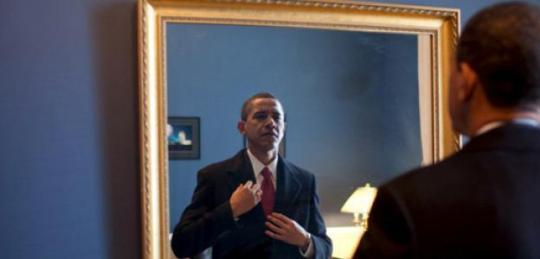 obama_mirror