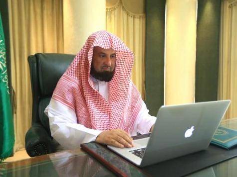 Abdul-Rahman-Al-Sanad-Haia-Twitter