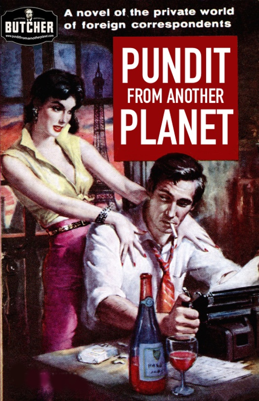 another-planet-novel