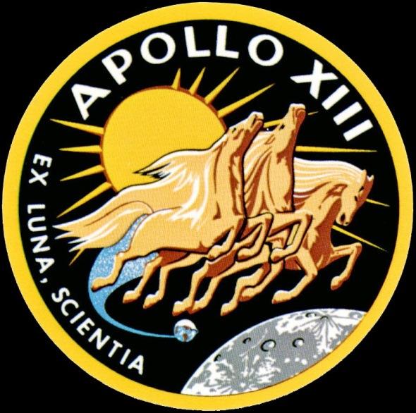 apollo-13-patch