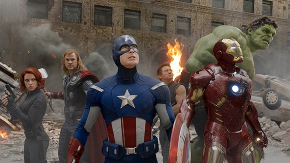 avengers-trailer-movie-ftr