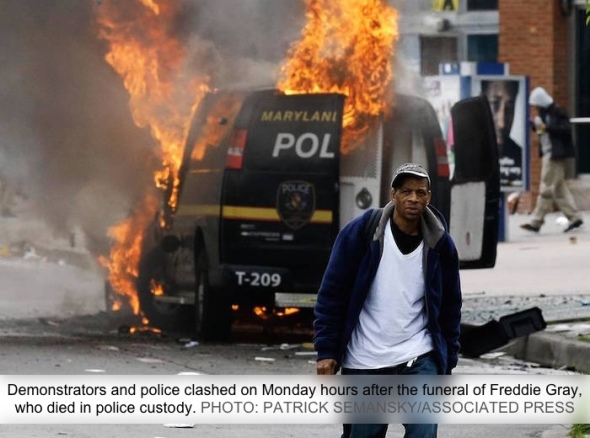 Baltimore-riots-wsj