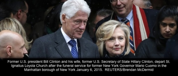 Bill-Hillary-Clinton-NY-DailyCaller