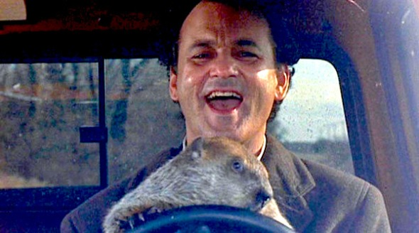 bill-murray-groundhog-day-musical-ftr