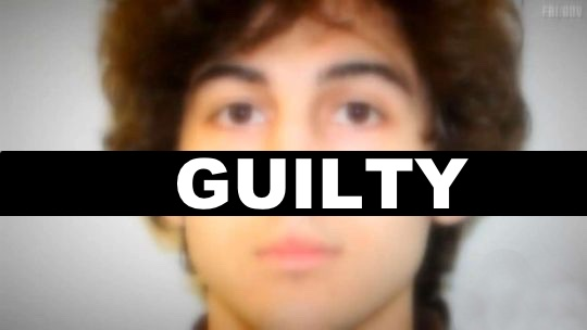 boston-bomber-guilty