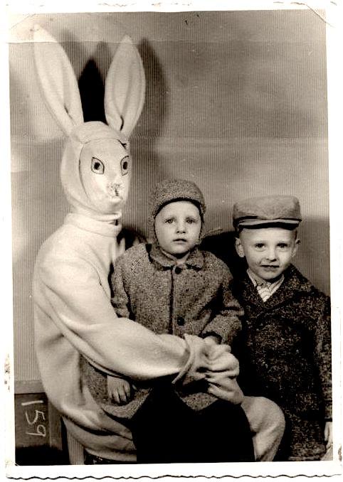 bunny-2-boys