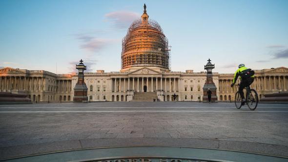 Capitol-bldg
