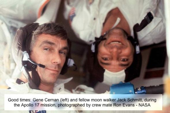 cernan-NASA