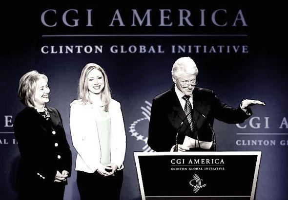 CGI-Clintons-1