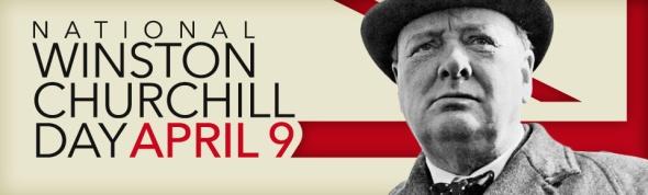Churchill2_HCweb_banner960x290