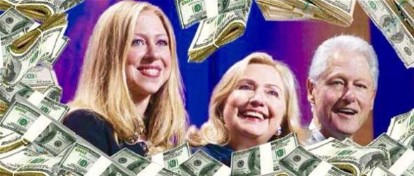 clinton-foundation-$
