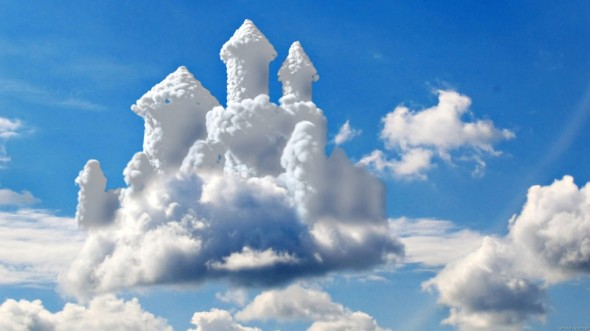 Cloud-Castle-Wallpaper-1024x576