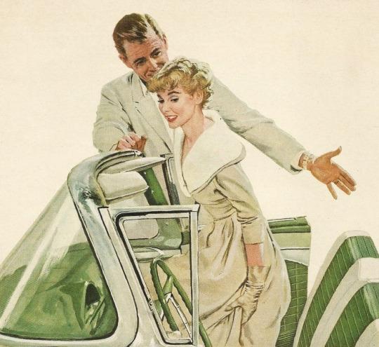 convertible-vintage