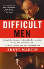 Difficult-Men