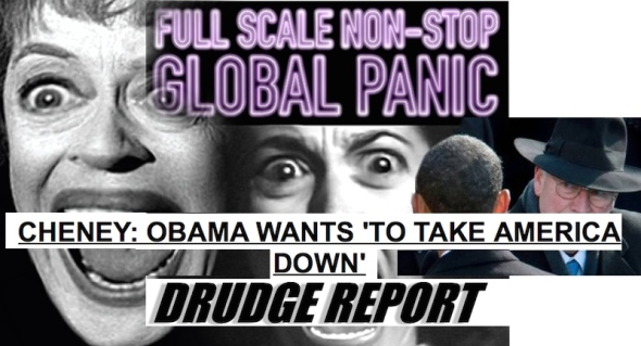 drudge-cheney-panic