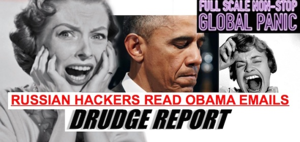 drudge-hacked-wh