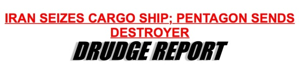 drudge-iran-ship
