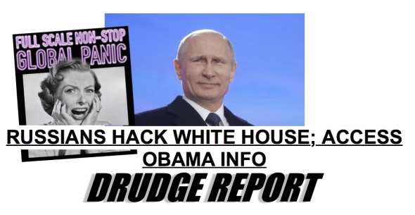 Drudge-Russia-Hack
