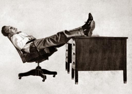feet-on-desk