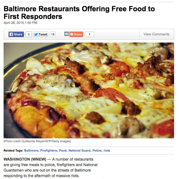 first-responders-baltimore-pizza