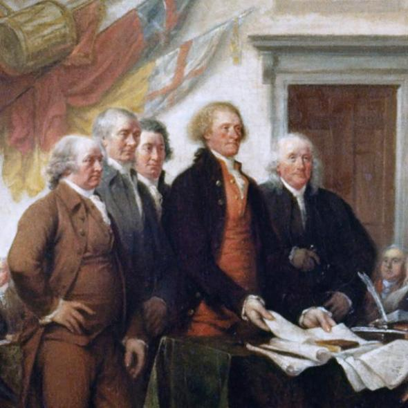 founders-pluralism