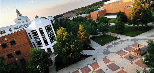 George-Mason-University-campus-feat