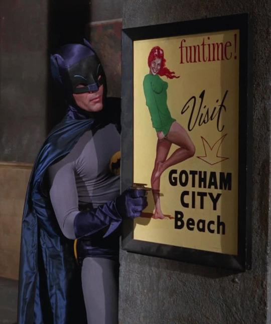 gotham-beach