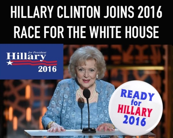 hillary-ad-satire-bettywhite