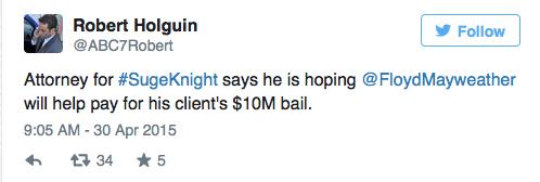 holguin-tweet-knight