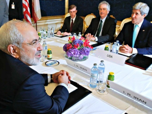 iran-nuclear-talks-vienna-Jim-Bourg-AP-640x480