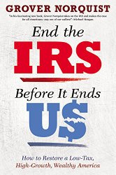 IRS-book