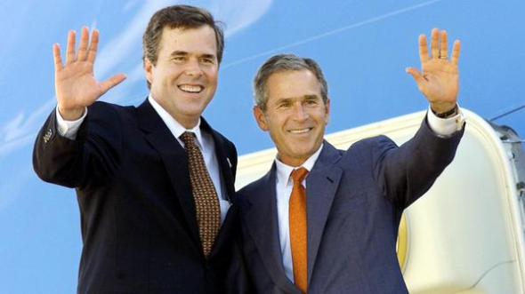Jeb-George-Bush-Bros