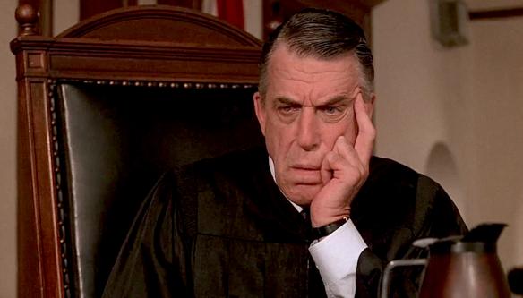 judge-my-cuz-vinny