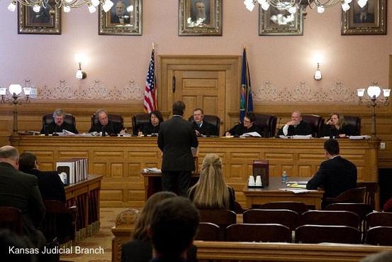 kansas-judicial-branch-WSJ