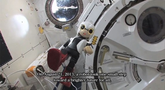 kirobo-space-robot-japanese-2013-09-05-01