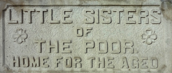 Little-Sisters-of-the-Poor