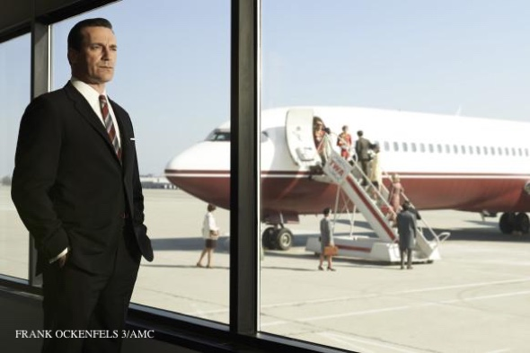 mad-men-airport