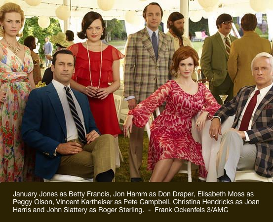 Mad-Men-WSJ-Speakeasy