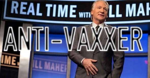 mayer-vax