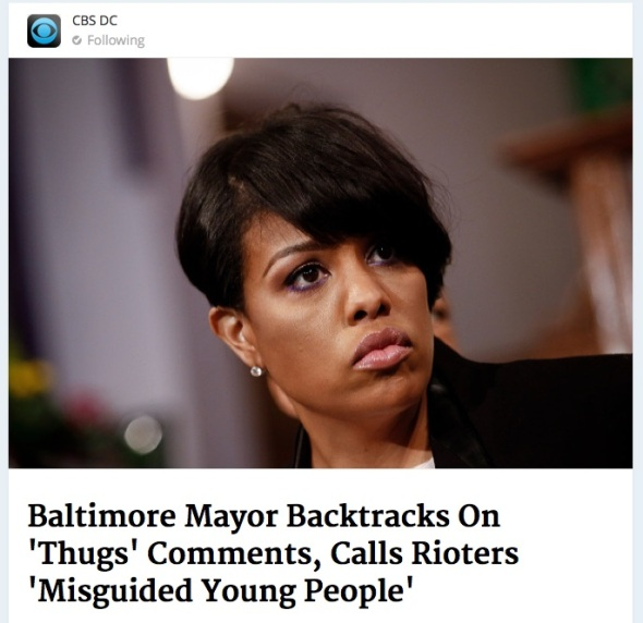 mayor-backtracks-CBS