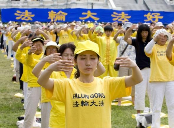 MG_2353BG_revS_20120712_YouzhiMa_lianGong