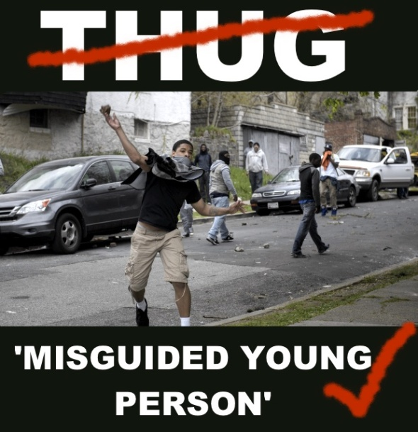 misguided-youth