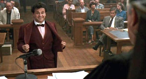 my-cousin-vinny-suit-court