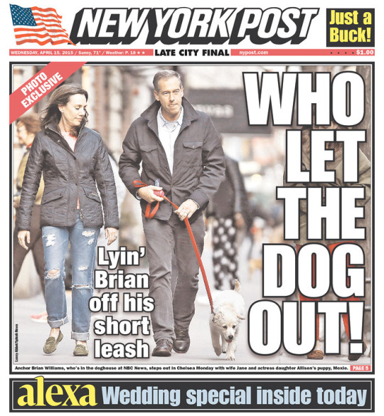nypost-brian-w-dog-out